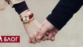 Дамски часовник като подарък? Ето нашите 5 гарантирани съвета, с които ще уцелите право в десетката