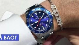 Задачата на безела не е само да краси часовника. Вижте с какво още може да ви послужи