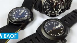 Часовници под лупа: PVD срещу DLC, техните разлики, предимства и приложение