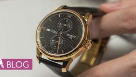 Часовник под лупа: Какво е регулатор и какво точно регулира?
