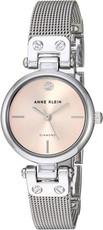 ANNE KLEIN AK/3003LPSV