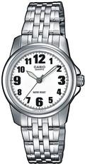 CASIO LTP 1260D-7B