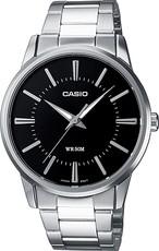 CASIO MTP 1303D-1A