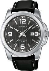 CASIO MTP 1314L-8A