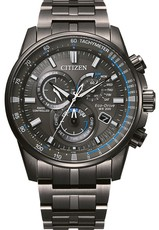 CITIZEN CB5887-55H