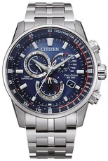 CITIZEN CB5880-54L