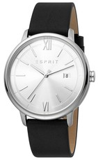 ESPRIT ES1G181L0015