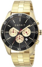 ESPRIT ES1G204M0095