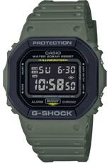 CASIO G-SHOCK DW-5610SU-3ER