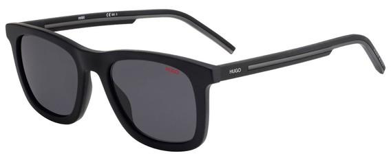 HUGO BOSS HG1065/S 003/IR