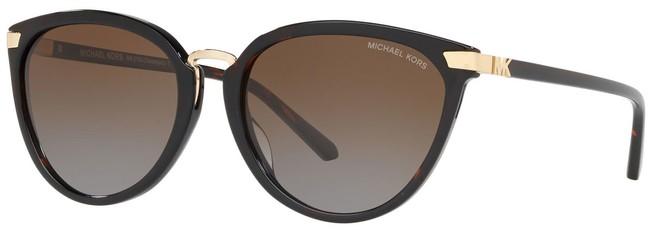 MICHAEL KORS MK2103 3781T5
