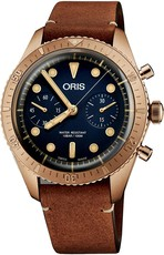 ORIS 0177177443185-SetLS