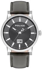 POLICE PL15404JS/13