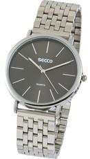 SECCO S A5024,4-233