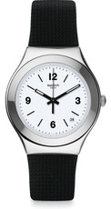 SWATCH YGS475