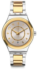 SWATCH YIS410G