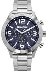 TIMBERLAND TBL.15358JS/03M