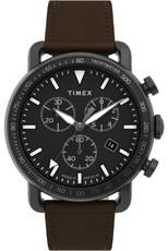 TIMEX TW2U02100