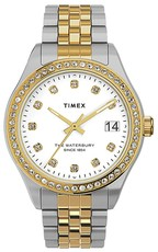 TIMEX TW2U53900