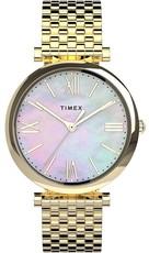 TIMEX TW2T79100