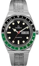 TIMEX TW2U60900