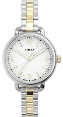TIMEX TW2U60200