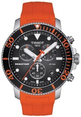 TISSOT T120.417.17.051.01