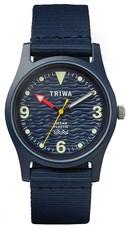 TRIWA TFO102-CL150712