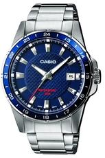 CASIO MTP 1290D-2A