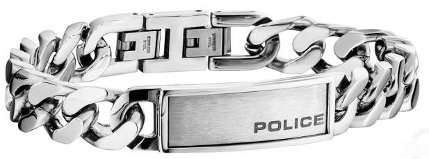 POLICE PJ25485BSS/01