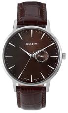 GANT W10843