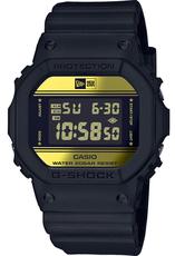 CASIO G-SHOCK DW 5600NE-1