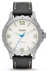 FOSSIL JR1461