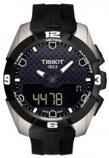 TISSOT T091.420.47.051.00