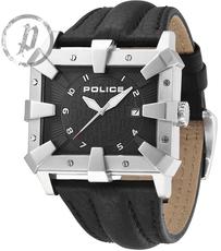 POLICE PL13400JS/02