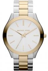 MICHAEL KORS MK3198