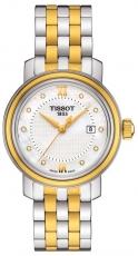 TISSOT T097.010.22.116.00