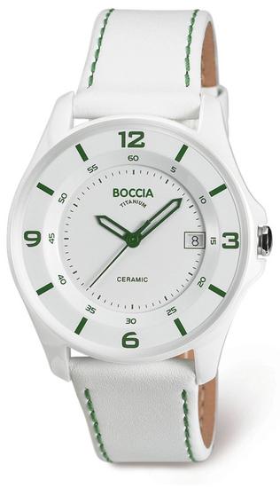 BOCCIA TITANIUM 3226-04