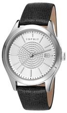 ESPRIT ES107792001