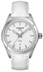 TISSOT T101.210.16.031.00