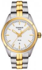TISSOT T101.210.22.031.00