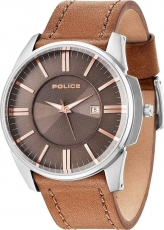 POLICE PL14384JS/11