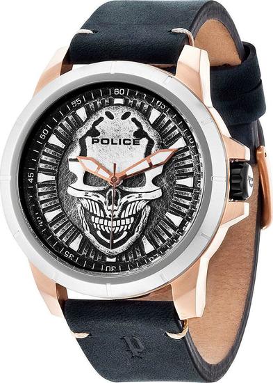 POLICE Reaper PL14385JSRS/57
