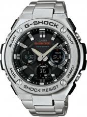 CASIO G-SHOCK GST W110D-1A