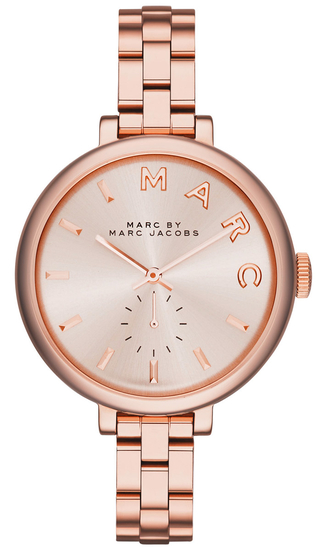MARC JACOBS MBM3364