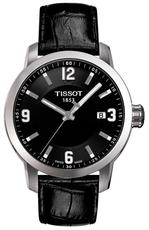 TISSOT T055.410.16.057.00