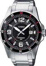 CASIO MTP 1291D-1A1