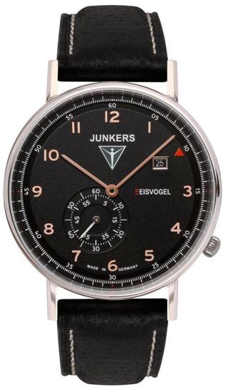 JUNKERS EISVOGEL F13 6730-5