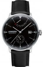 JUNKERS 6060-2