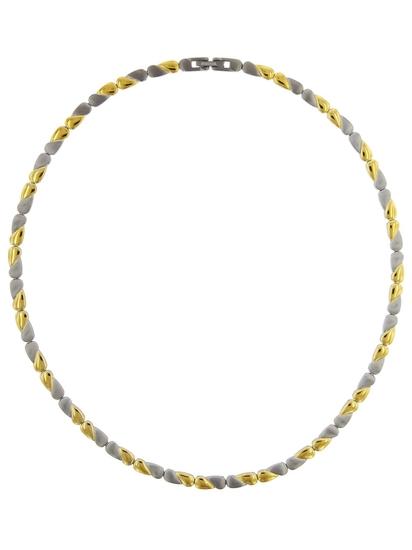 BOCCIA TITANIUM 08013-02